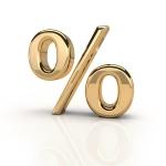 prosentdel