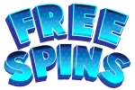 Free Spins icon