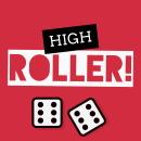 High Roller Ikon