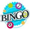 Bingo Ikon