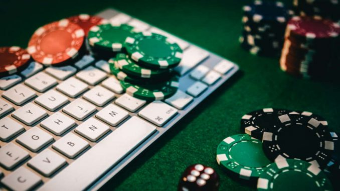 pc med casino chips