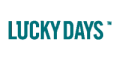 Lucky Days casino logo