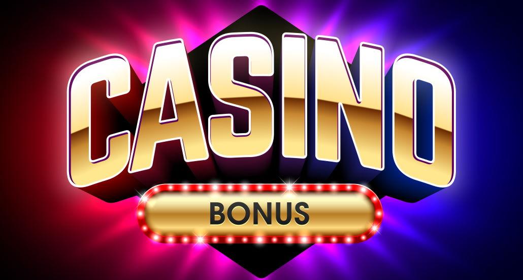 casino bonus banner